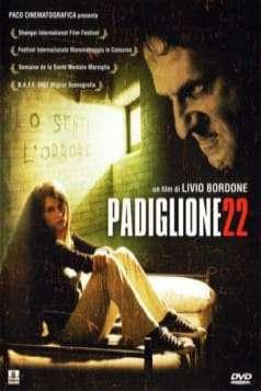Padiglione 22 (2006)
