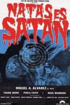 Natás is Satan (1977)