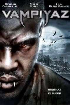 Vampiyaz (2004)