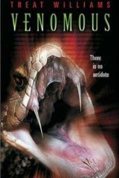 Venomous (2002)