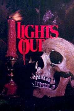 Lights Out (1972)