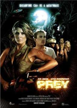 Prey (2009)