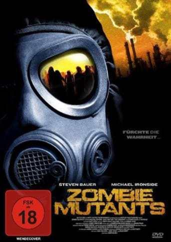 Mutants (2008)