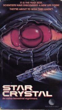 Star Crystal (1986)