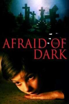 Afraid of the Dark (1991)