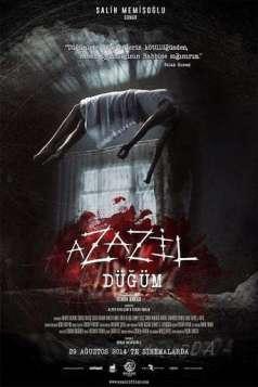 Azazil: Dügüm (2014)