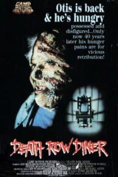 Death Row Diner (1988)