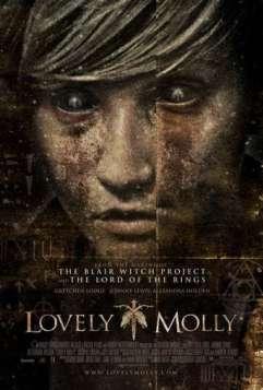 Lovely Molly (2012)