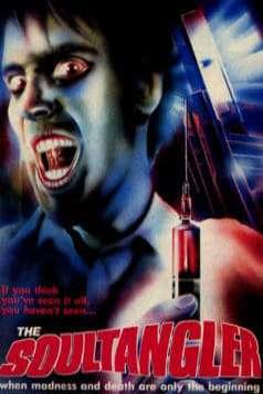 The Soultangler (1987)