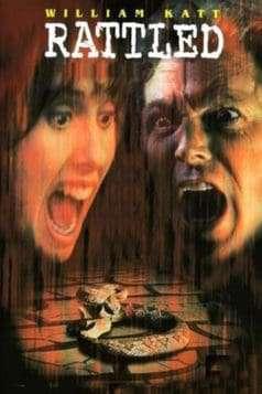 Rattled (1996)