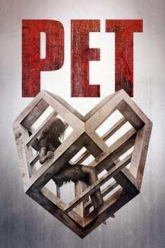 Pet (2016) Full Movie