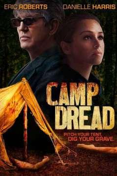 Camp Dread (2014)