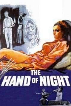 The Hand of Night (1968)
