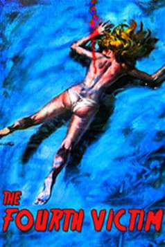 The Fourth Victim (1971)
