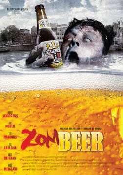 Zombeer (2008)