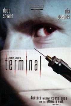 Terminal (1996)