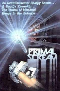 Primal Scream (1987)