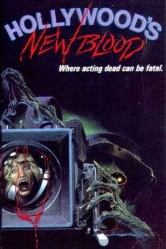 Hollywood's New Blood (1988)