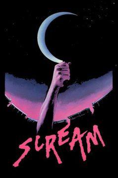 Scream (1981)