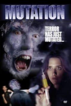 Mutation (2006)