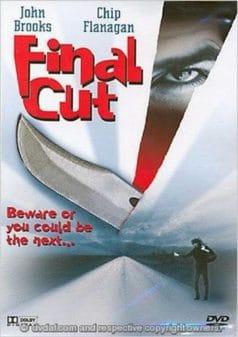 Final Cut (1993)