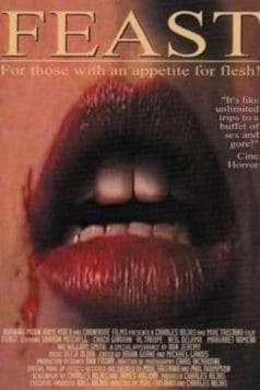 Feast (1992)