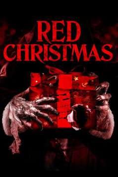 Red Christmas (2016)