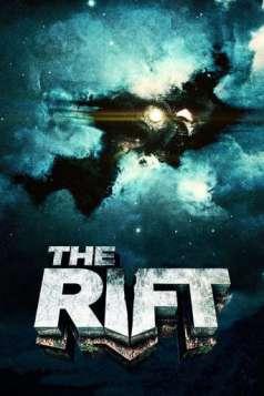 The Rift (2012)