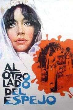 The Obscene Mirror (1973)