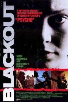 Blackout (1988)