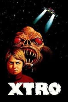 Xtro (1982)