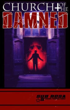 Church of the Damned (1985)