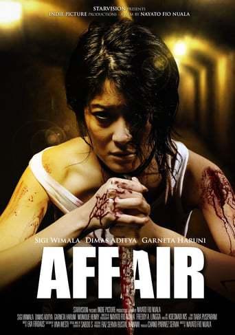 Affair (2010)