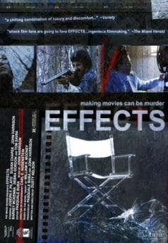Effects (1980)