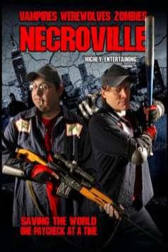 Necroville (2007)
