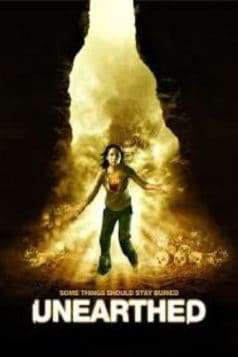 Unearthed (2004)