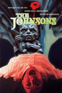 The Johnsons (1992)