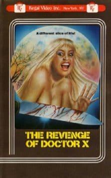 Body of the Prey (1970)