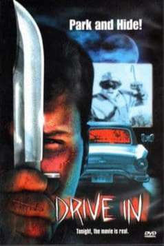 Drive In (2000)