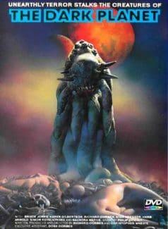The Dark Planet (1989)