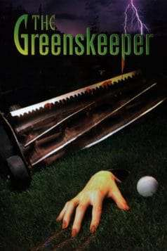 The Greenskeeper (2002)