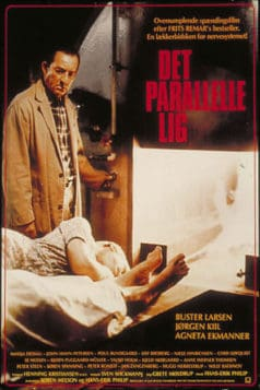 The Parallel Corpses (1982)