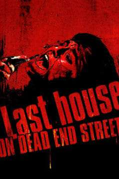 The Last House on Dead End Street (1977)