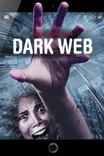 Dark Web (2017)