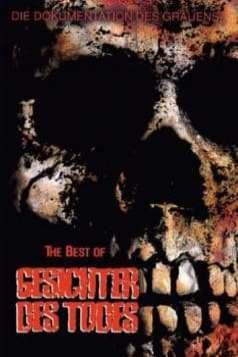 The Best of Gesichter des Todes (1992)