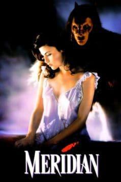 Meridian (1990)