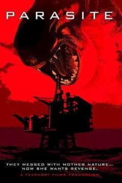 Parasite (2004)