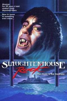 Slaughterhouse Rock (1988)