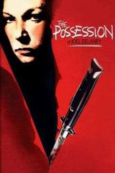The Possession of Joel Delaney (1972)