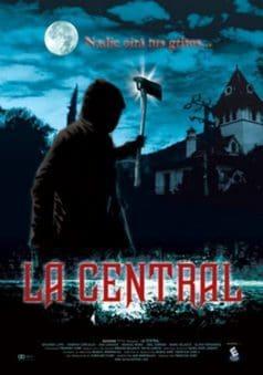 La Central (2006)